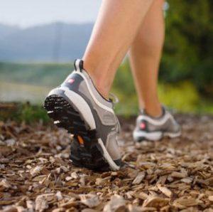 5493f571e Os 10 Melhores Tênis Para Caminhada