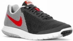 267653acb6 Os 10 Melhores Tênis Para Caminhada