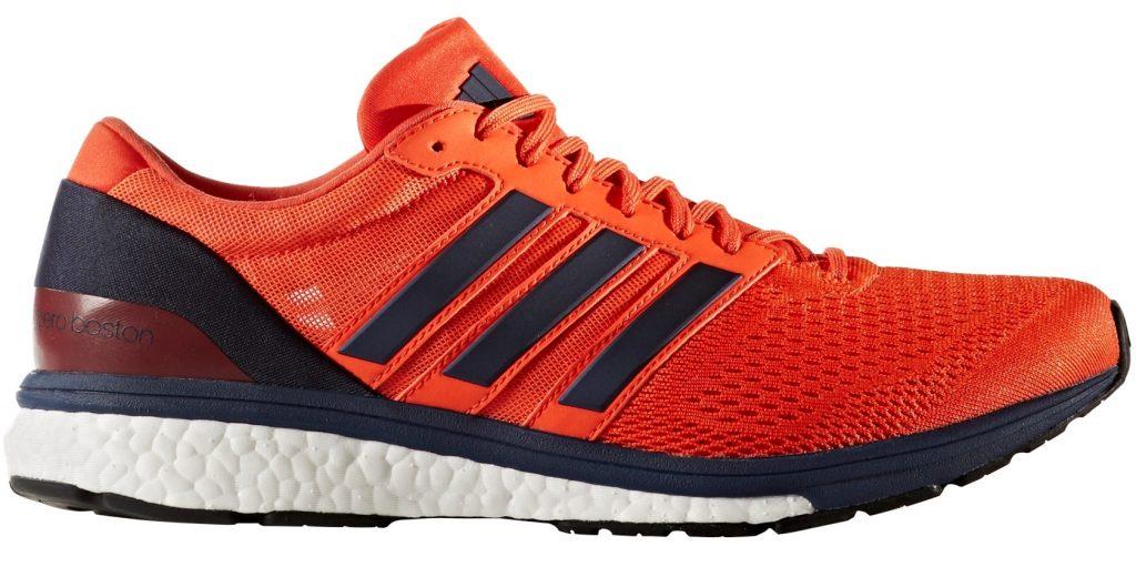 138e3ddcd Adidas Adizero Boston 6