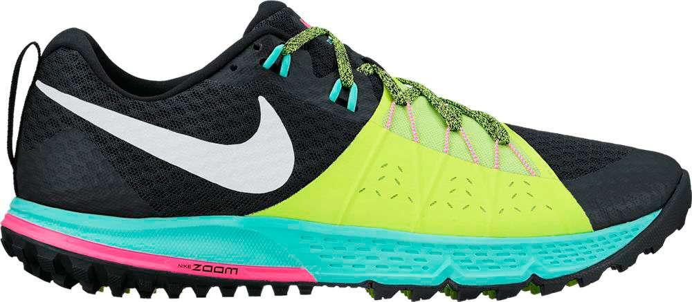c592dfffc92 Nike Air Zoom Wildhorse 4
