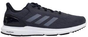 6644e91e73 5 Melhores Tênis Adidas Baratos