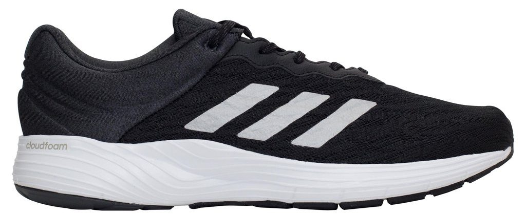 d7c29dc6 5 Melhores Tênis Adidas Baratos