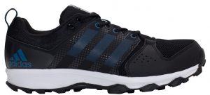033e341d20 5 Melhores Tênis Adidas Baratos