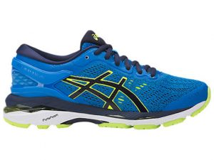 aed356f4a13 Asics Gel Kayano 24