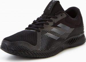 01db93736c Adidas AEROBOUNCE Racer faz parte de uma linha de calçados que promete  ganhar o coração e os pés de muita gente!