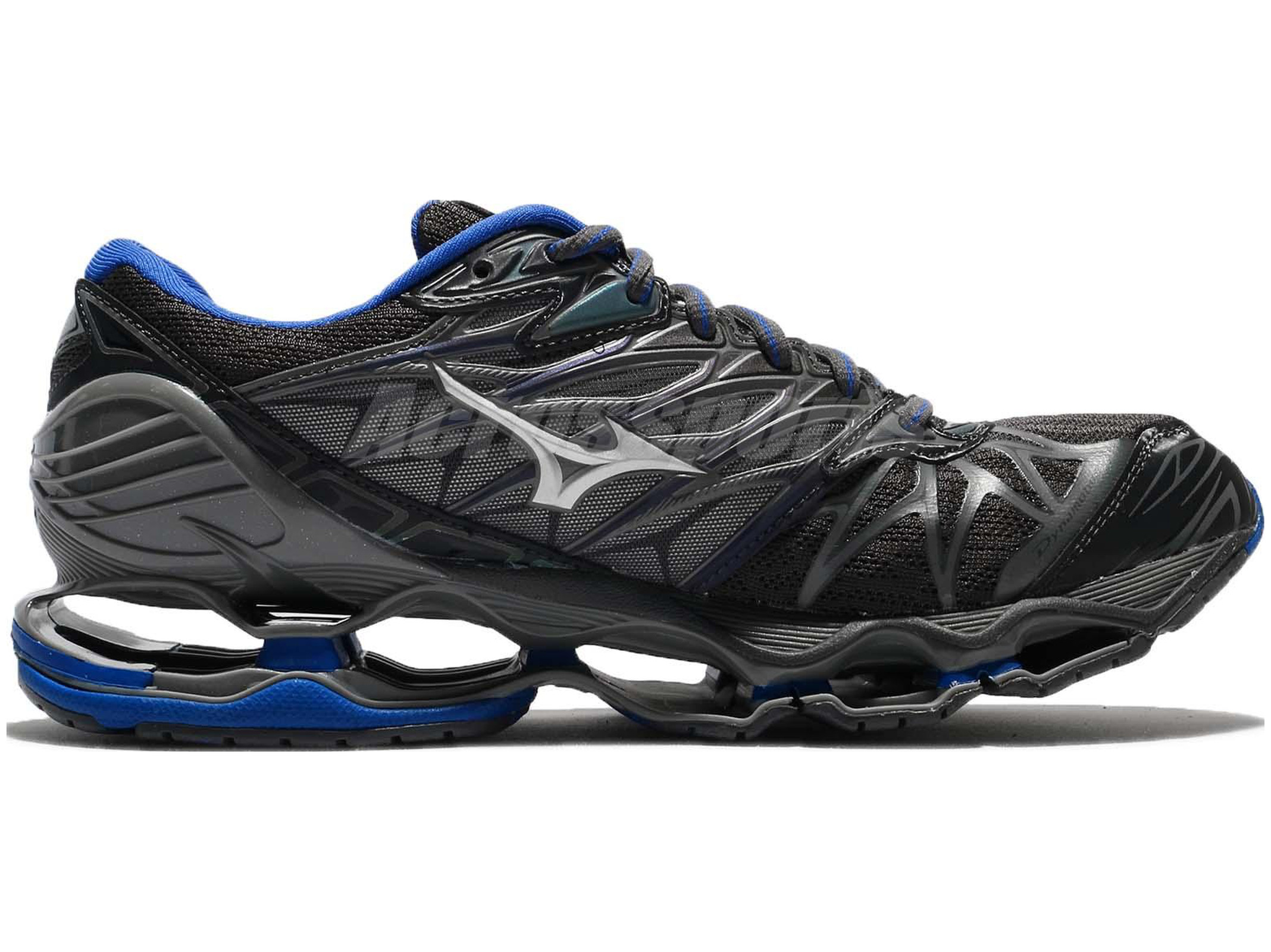 mizuno wave prophecy 2018 wiki price shoes