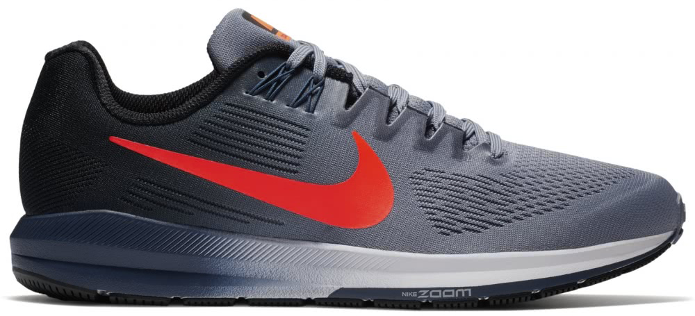 664d5e9a538 Nike Air Zoom Structure 21