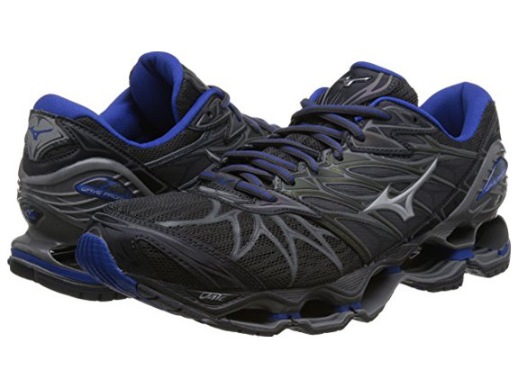 a65c1dbf6 Mizuno Wave Prophecy 7