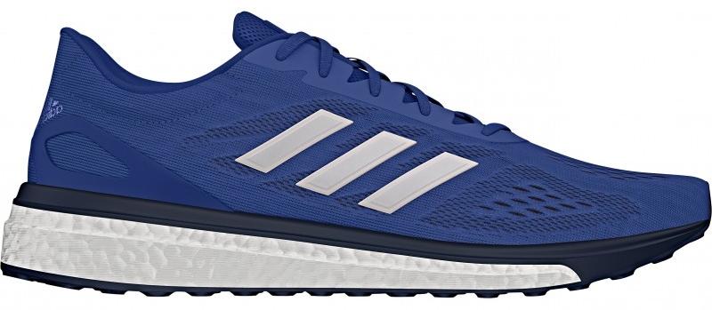 d4b1ddf601e Adidas Response LT