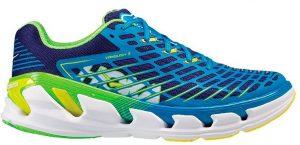 562c7e133a9 O Hoka One One Vanquish 3 é um tênis ideal para corredores neutros que  buscam uma corrida confortável