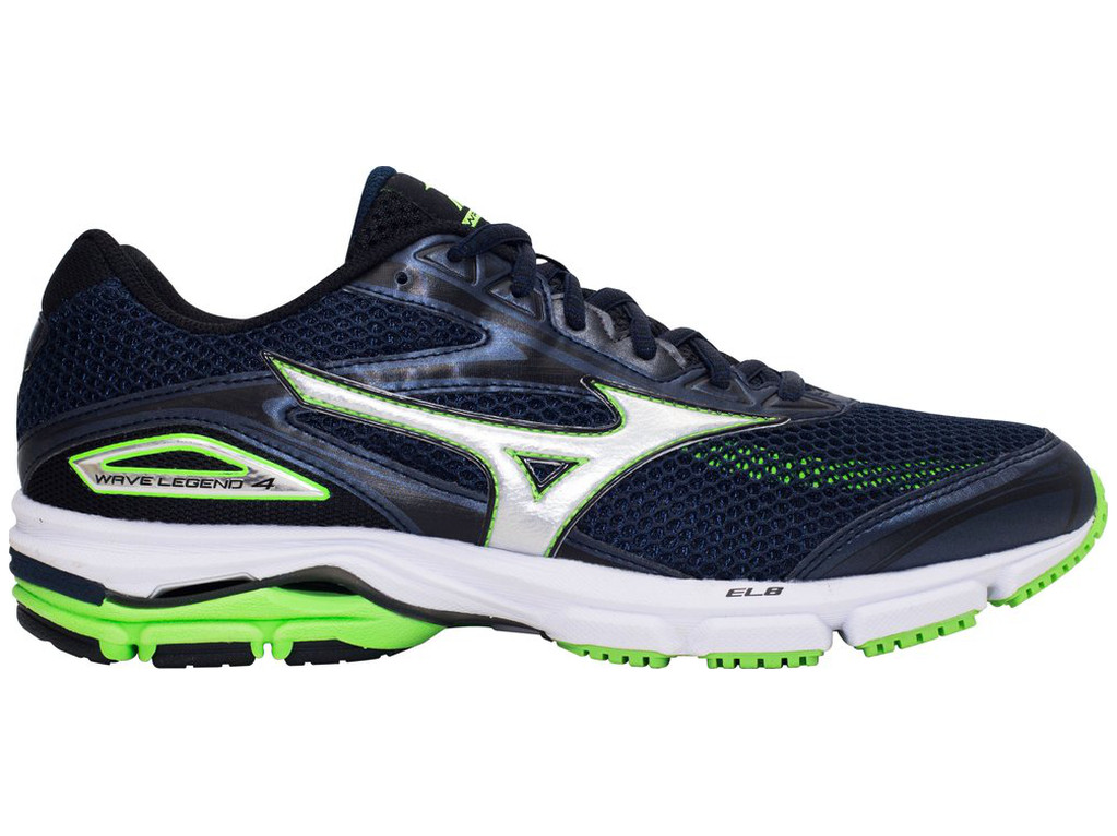 12c905bdf9 Mizuno Wave Legend 4 P