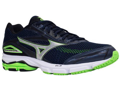 Mizuno Wave Legend 4 P 5960629344096