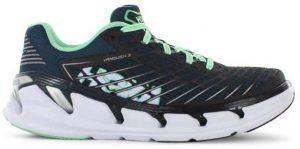 """d29525e50 Umas das primeiras marcas a investir em calçados """"maximalistas"""" é a Hoka  One One que"""