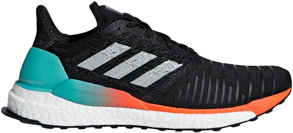 bce74d9d83f Adidas Solar Boost