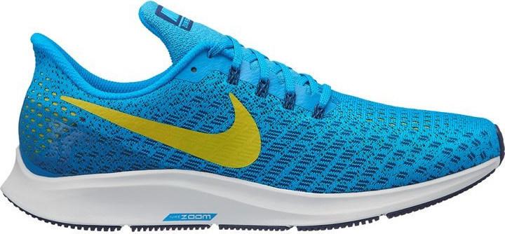 7ad431d1124 Nike Air Zoom Pegasus 35