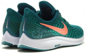 65e8364883 Nike Air Zoom Pegasus 35