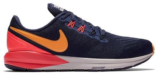 c8617f90bf7 Nike Air Zoom Structure 22