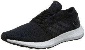 bc61494f0 Adidas Pureboost Go