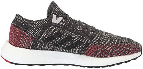 c070f6b2afe Adidas Pureboost Go