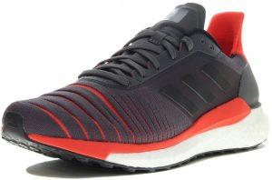 adafebc3683 Adidas Solar Glide